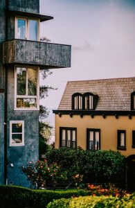 Exactly how to Pick a House Window Tinting Solution