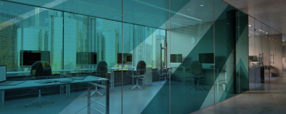 glass-office-room-wall-mockup_110893-1654