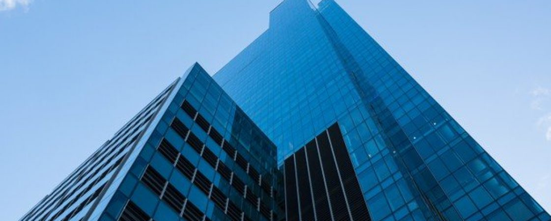 office-skyscrapers-business-district_107420-95733
